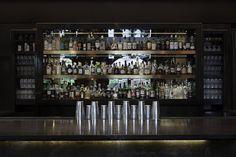 malte_gormsen_interior_geist_restaurant_cph_15.jpg 1.500 ×1.000 pixels