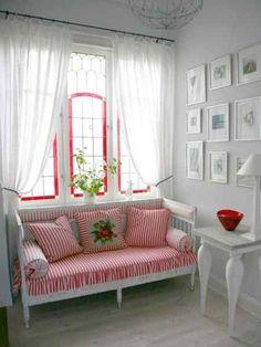 Interior Design Ideas Romantic Rooms