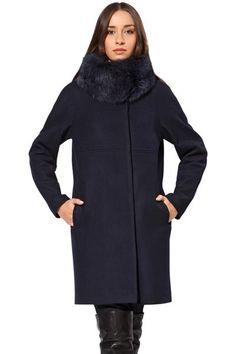 Женское пальто г москва