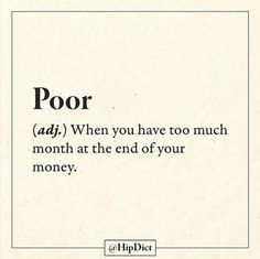 New funny ecards sarcastic words ideas Funny True Quotes, Funny Memes, Sarcastic Words, My Dictionary, Funny Definition, Most Beautiful Words, Couple Quotes, Funny Love, Meaningful Words