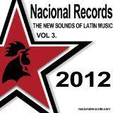 Free MP3 Songs and Albums - LATIN MUSIC - MP3 - FREE -  Maestro (feat. Eric Bobo  Latin Bitman)