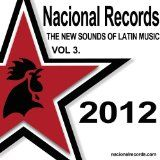 Free MP3 Songs and Albums - LATIN MUSIC - Album - Nacional Amazon Sampler 2012