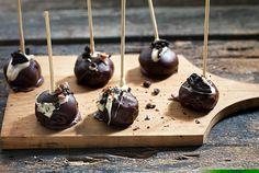 Γλειφιτζούρια σοκολάτας με πραλίνα και μπισκότο-featured_image
