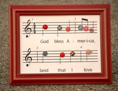 """DIY Crafts 