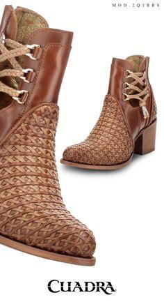 aced9eb26be164 Las mejores botas. #botasdemujer #botasdemarca #botas #boots #womenstyle
