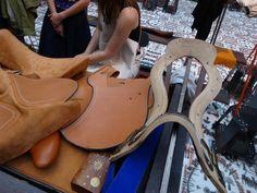 Sattler - saddle maker Hermes, Sandals, Children, Shoes, Fashion, Bags, Young Children, Moda, Shoes Sandals
