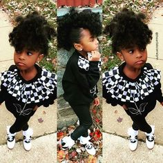 http://www.shorthaircutsforblackwomen.com/natural_hair-products/ Natural hair for kids...