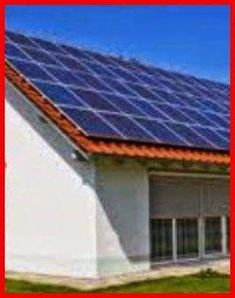 Solar power is a popular and safe alternative source of energy. In basic words, solar energy describes the energy created from sunlight. There are different approaches for harnessing solar energy f… Solar Panel Kits, Solar Energy Panels, Solar Panels For Home, Best Solar Panels, Solar Panel System, Solar Energy System, Panel Systems, Kit S, Solar Roof Tiles