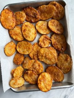 Post Image Potato Dishes, Vegetable Dishes, Vegetable Recipes, New Recipes, Cooking Recipes, Favorite Recipes, Vegetarian Menu, Game Day Snacks, Appetisers