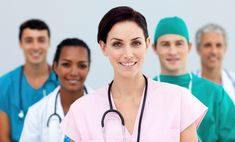 Getting a degree is an important step in pursuing a medical career. Let's dive into the things to consider when you pick a career in the medical field. Career Choices, Career Advice, Online Rn Programs, Rn Classes, Nursing Articles, Medical Careers, Best Hospitals, Nursing Career, Medical Field