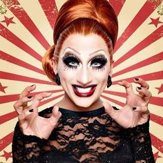 The Best Bianca Del Rio Catchphrases & Quotes