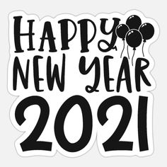 Happy New Year Letter, Happy New Year Images, Merry Christmas And Happy New Year, Happy New Year Cards, New Year Wishes, New Year Greetings, New Years Party, New Years Eve, Silvester Party Outfit