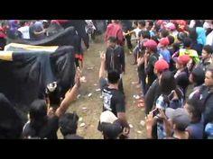 Fenomena Kesenian Indonesia