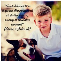 Spruchbild mit meinem Flynn #Seelenverwandter #Sprüche # ...