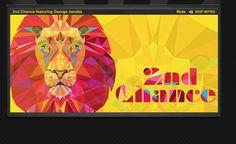 sample musician epk 2nd Chance, Lion Sculpture, Statue, Painting, Art, Painting Art, Paintings, Kunst, Paint