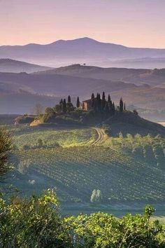 Tuscany free Travel Guides: Plan your trip to Toscana with our free guides Places To Travel, Places To See, Travel Destinations, Places Around The World, Around The Worlds, Emilia Romagna, To Infinity And Beyond, Tuscany Italy, Italy Italy