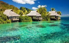 Goldeneye Hotel shows a whole different side of Jamaica. The unique, history-steeped boutique hotel is remote, but not too remote and exclusive. Just a quick hop from the US, these villas sit on a gorgeous plot of coastal land, facing the picturesque cove of Ocho Rios...
