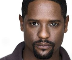 Blair Underwood ~ he plays a staring role in so many of my dreams ;-)