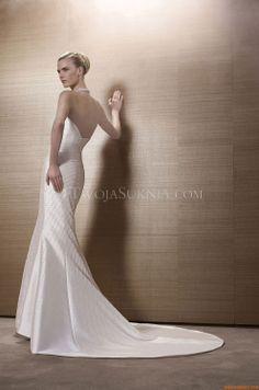 Vestidos de noiva Pronuptia Paris Amor Premium 2013