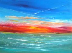 """Peace at Last"" by Mel Graham"