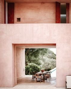 John Pawson Architect, Square Windows, Santorini Hotels, Pump House, Greek Design, Modern Garden Design, Minimal Home, Modern Exterior, Interior Design Inspiration