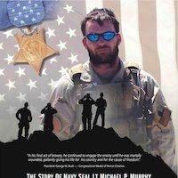 Murph The Protector.  #OperationRedWing2005 #RIP