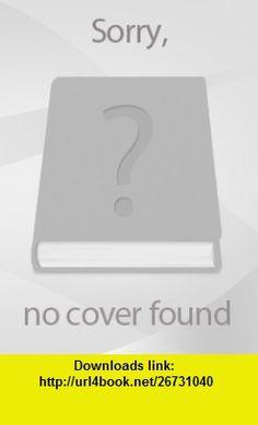 Tales For A Dark Evening eBook Graham Joyce ,   ,  , ASIN: B006E2MC40 , tutorials , pdf , ebook , torrent , downloads , rapidshare , filesonic , hotfile , megaupload , fileserve