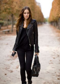 Find More at => http://feedproxy.google.com/~r/amazingoutfits/~3/Nm8GoxmkXJY/AmazingOutfits.page