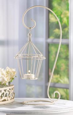 i like how it's small and simple, but its almost not enough birdcage.