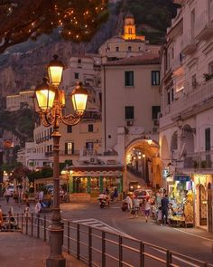 If you want to experience Europe, you need to travel to Italy. No other country on earth offers the depth, breadth, and scope of Italy. Beautiful Places To Travel, Beautiful World, The Places Youll Go, Cool Places To Visit, Destination Voyage, Travel Aesthetic, Italy Travel, Italy Map, Italy Italy