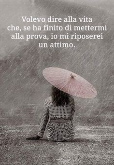 Wise Quotes, Words Quotes, Motivational Quotes, Sayings, Strong Faith, Italian Quotes, What Is Freedom, Memories Quotes, True Words