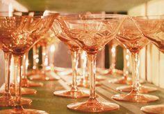 Bar, Champagne, Tableware, Dinnerware, Dishes, Serveware