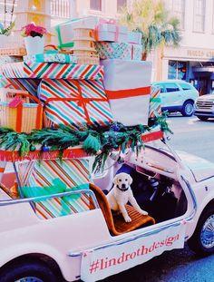 Merry Christmas Eve, Christmas Mood, Little Christmas, Christmas Photos, Christmas Traditions, Xmas, Preppy Christmas, Santa I Know Him, Cute Christmas Decorations