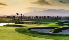 Great Golf Mallorca.