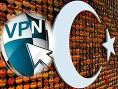 Bypass Turkey Internet Censorship with VPN Service  Why the government put such restrictions?  What can be the solution of these?  Usage of VPN:  What does VPN actually do?  Best VPN for Turkey  http://www.bestvpnserver.com/bypass-turkey-internet-censorship-with-vpn-service/