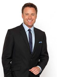 The Bachelor s Chris Harrison Is Back to Host the 2018 Miss America Competition #Paparazzi #america #bachelor #chris #competition