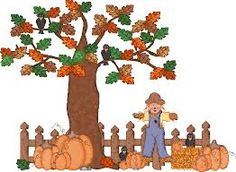 Image result for fall clipart downloads