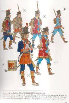 Parade Rest, 1 Maccabees, Army Uniform, Military Uniforms, Napoleonic Wars, Fictional Characters, Roman Catholic, Revolution, Germany