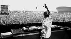 Avicii London 4k Desktop Backgrounds, Aly And Fila, Alesso, Armin Van Buuren, Avicii, Music Wallpaper, High Definition, Taylor Swift