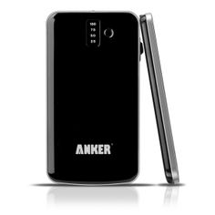 Anker Astro Slim 3200mAh External Battery