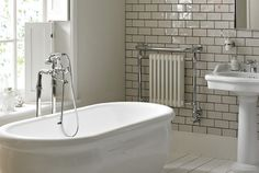 Luxury bathrooms at affordable prices from your local bathroom specialist Cadwels Kitchens of Carmarthen, West Wales.