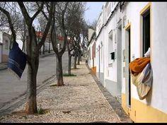PORTUGAL - CASTRO MARIM