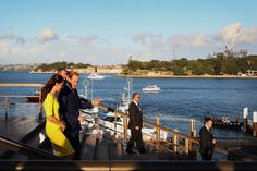 Kate Middleton - The Duke And Duchess Of Cambridge Tour Australia And New Zealand - Day 10