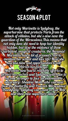 Miraculous Ladybug Song, Miraculous Ladybug Fanfiction, Miraculous Ladybug Wallpaper, Meraculous Ladybug, Ladybug Comics, Cute Funny Baby Videos, Cute Funny Babies, Barbie Drawing, Cute Girl Drawing