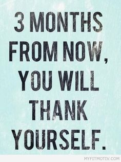 No Excuses! Motivational Quotes to Get You Moving: - http://myfitmotiv.com - #myfitmotiv #fitness motivation #weight loss #food #fitness #diet #gym #motivation