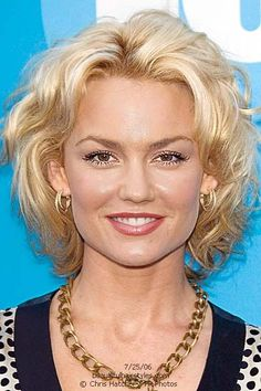 17 Best images about Hair on Pinterest | Kelly carlson ...