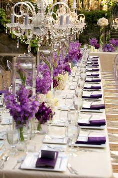 A Grand Wedding at Haiku Mill, Maui, Part II � Love Notes Wedding Blog