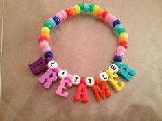 You're a little dreamer aren't you? This board is for all #EDMMusic Lovers who…