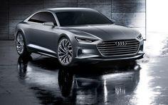 2014 Audi Prologue Concept Wallpaper http://beyondhdwallpapers.com/2014-audi-prologue-concept-wallpaper/ #Cars #Car #Wallpaper #HD #Wallpapers #Audi #2014 #Concept #Luxury #Lifestyle #Backgrounds