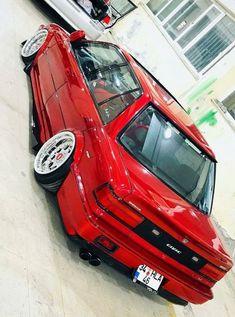 Civic Ef, Civic Sedan, Nissan Silvia, 2pac, Japanese Cars, Jdm Cars, Honda Civic, Car Show, Cars And Motorcycles